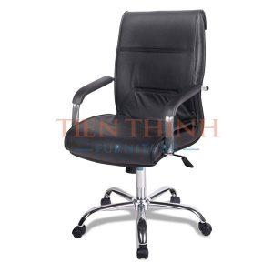 Ghế xoay văn phòng SG718