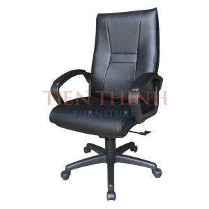 Ghế xoay văn phòng SG901