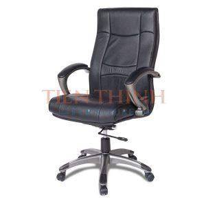 Ghế xoay văn phòng SG904
