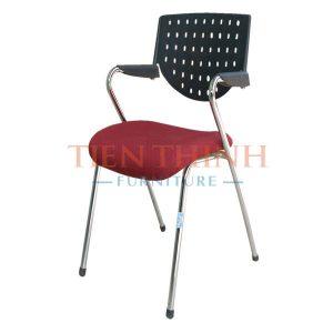 Ghế họp chân tĩnh VT532