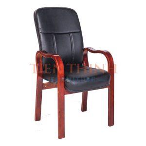 Ghế phòng họp gỗ GH02