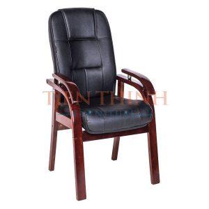 Ghế phòng họp gỗ GH05