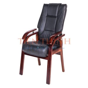 Ghế phòng họp gỗ GH06