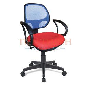 Ghế lưới xoay văn phòng GL101