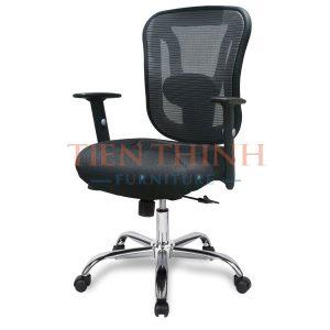 Ghế lưới văn phòng GL202