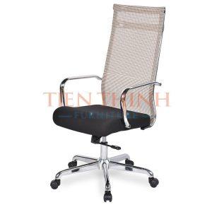 Ghế lưới văn phòng GL307