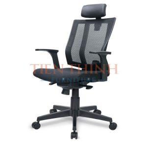 Ghế lưới văn phòng GL312