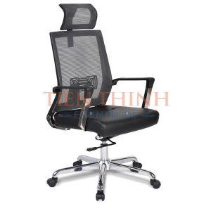 Ghế lưới văn phòng GL315