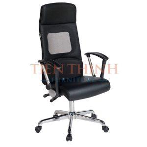 Ghế lưới văn phòng GL316