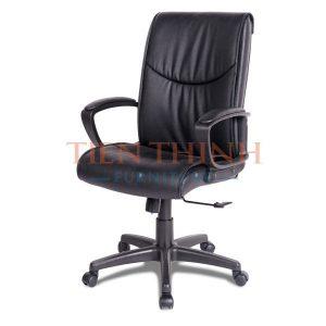 Ghế xoay văn phòng SG606