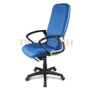 Ghế xoay văn phòng SG801
