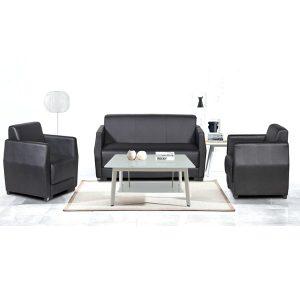 Bộ ghế sofa văn phòng Hòa Phát SF36