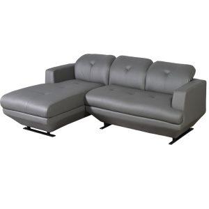 Ghế sofa góc Hòa Phát SF67