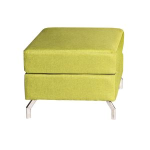Ghế đôn sofa băng Hòa Phát SF46